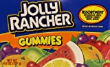 Jolly Rancher Gummy Candy