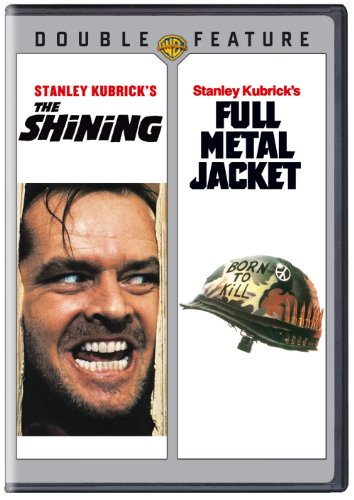Full Metal Jacket Shining 2 Pack product image