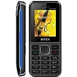 Intex Eco 210+ (Black)