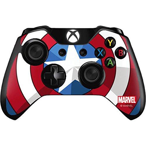 xbox one emblem - 3
