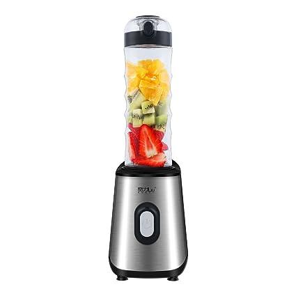 Juicer Portátil casero automático Fruta y verdura Multifuncional Mini exprimidor de Frutas