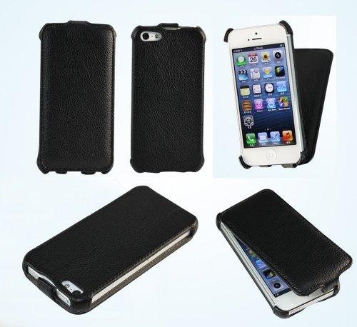 bear motion iphone 5 case - 5
