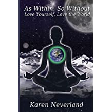 As Within, So Without (English Edition)