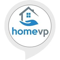 HomeVP