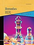 Black Letter Outline on Remedies, 2d