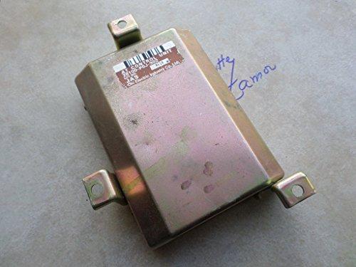 94-95 Honda Accord Transmission Control Unit 28100-P0J-902 TCM Module TCU