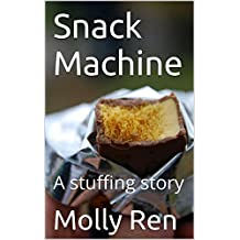 Amazon.com: Molly Ren: Kindle Store
