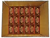 18 - Boxes of Hula Girl 12 sachets 100% FREEZE DRIED Instant Kona Coffee 1.7 grams each sachet