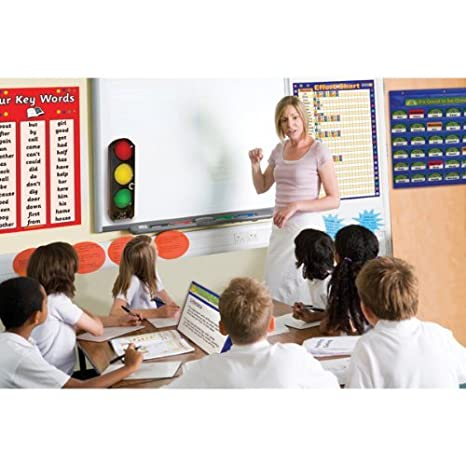Green Primary Teaching Services Good to be Green Classroom Behaviour Scheme Starter Pack for Teachers