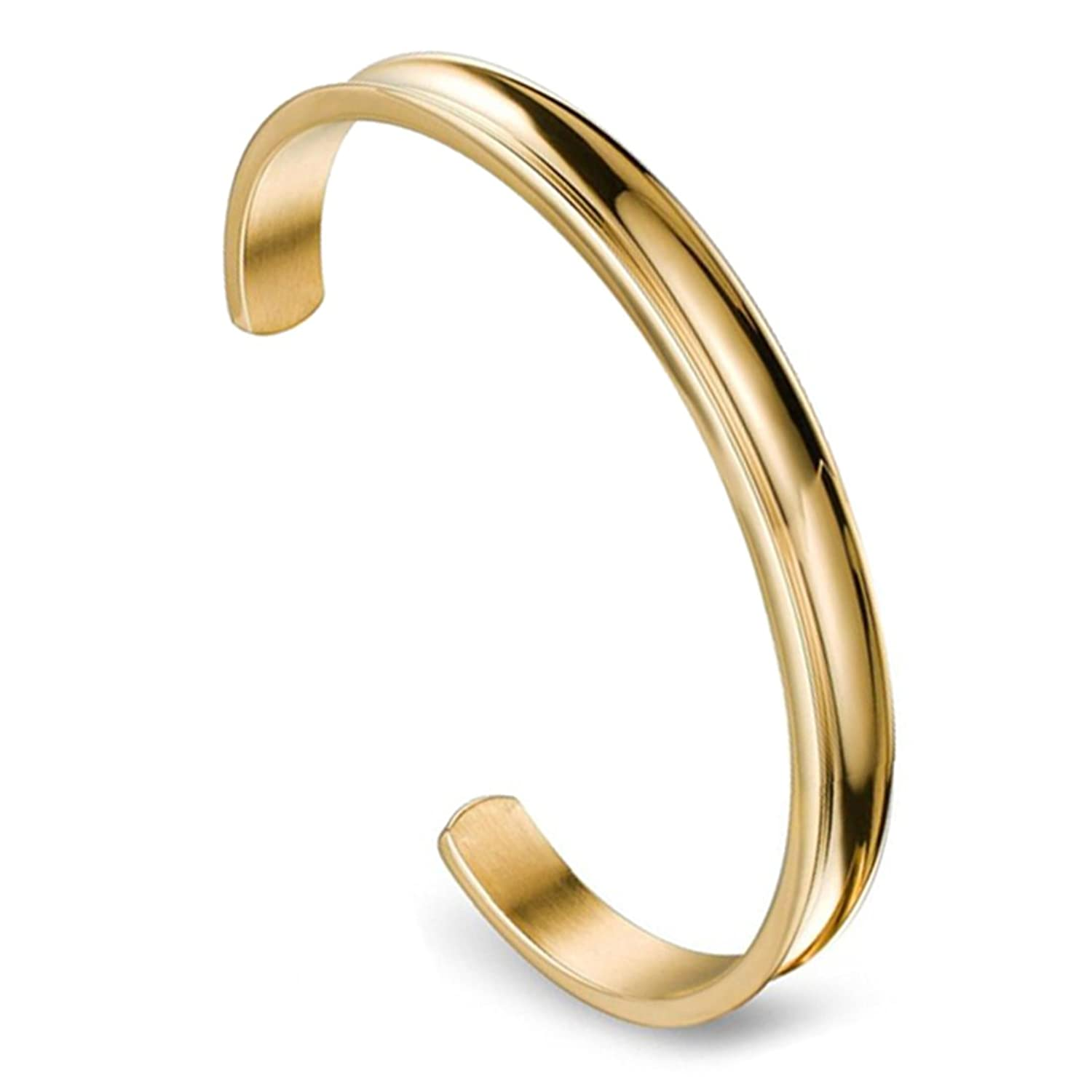 bangle exclusive ladies product bangles jewelry family kada gold jewelxy products hub traders