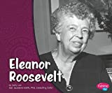 Eleanor Roosevelt, Sally Lee, 1429650109