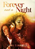 Forever and a Night: A Vampire Romance