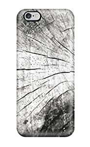 For HTC One M7 Case Cover Case Bumper Hard shell Skin Cover For Black And White Accessories