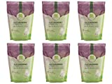 Grab Green Laundry Detergent Pods, Lavender Scent, 144 Loads