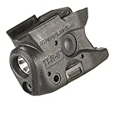 Streamlight TLR-6 Tactical Pistol Mount Flashlight