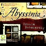 Abyssinia   Ursula Dubosarsky