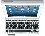 Logitech Keyboard Folio for iPad 2G/3G/4G - Carbon Black (Certified Refurbished)