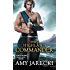 The Highland Commander (Lord of the Highlands Book 2)