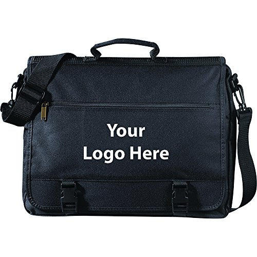 Branded Sports Bags - 9