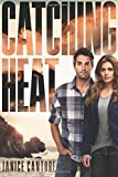Catching Heat (Cold Case Justice)