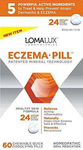 eczema-pill-all-natural-skin-clearing-minerals-steroid-free-dermatologist-developed-for-children-adu