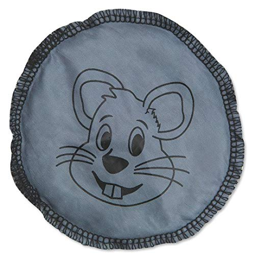 S&S Worldwide Inflatable Mouse and Cheese Toss Game by S&S Worldwide (Image #5)