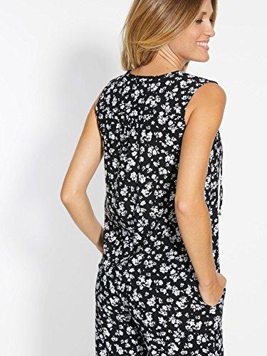 Para Imprime Camisas Mujer At Blanc Frequent Noir Balsamik Xqbrwts6 66wrnTqx8