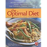 The Optimal Diet: The Official CHIP Cookbook