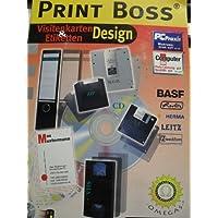 Print Boss