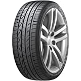 Hankook Ventus S1 noble Performance Radial Tire -235/55R17 99H