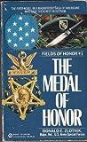 The Medal of Honor, Donald E. Zlotnik, 0451167880