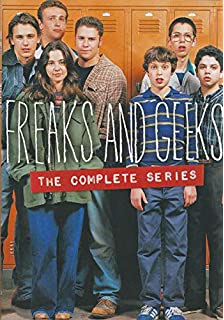 Amazoncom Square Pegs The Complete Series Sarah Jessica