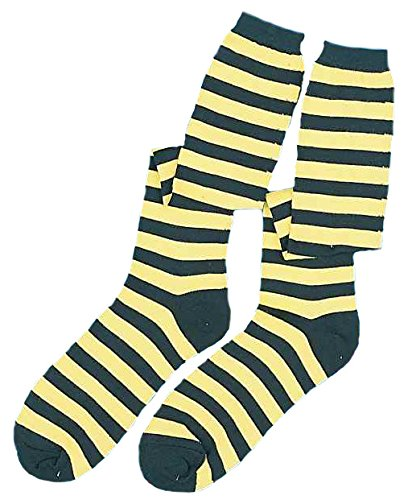 Bee Socks Accessories -