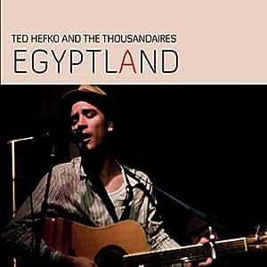 Egyptland