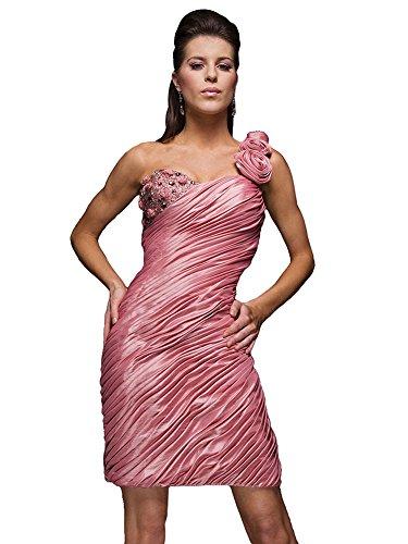 tony-bowls-shorts-ts21003-one-shoulder-homecoming-dress-rose-8