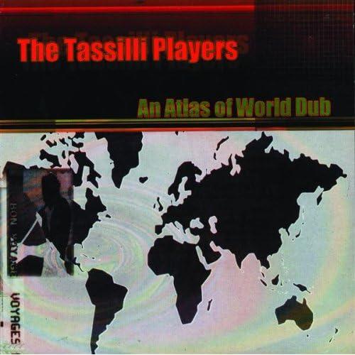 Amazon.com: Finland: The Tassilli Players: MP3 Downloads