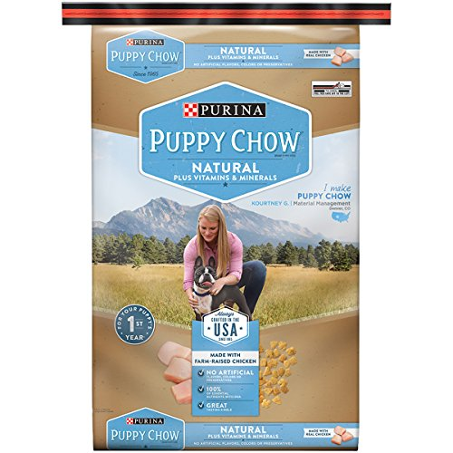 purina-puppy-chow-dry-dog-foodnatural-plus-vitamin-and-minerals-155-pound-bag-pack-of-1