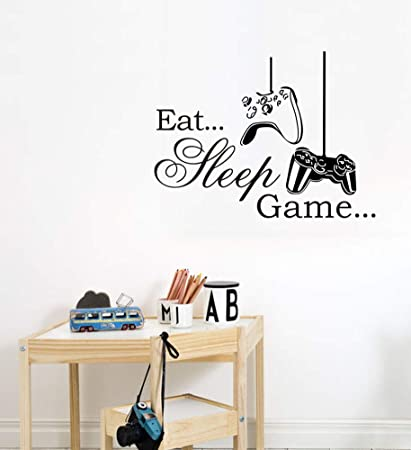 Amazoncom Quotes Wall Decals Word Wall Sticker Quotes