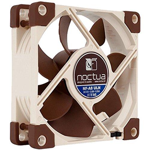 Noctua NF A8 ULN Premium 80mm