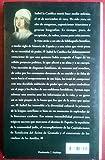 Isabel La Catolica, O, El Yugo del Poder: La Cruda Historia de La Reina Que Marco El Destino de Espa~na (Spanish Edition)