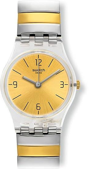 Reloj Swatch - Mujer LK351A