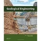 Petroleum, Mining & Geological