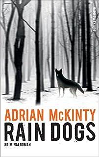 a948aebe8c63fd Cutter und Bone: Kriminalroman: Amazon.de: Newton Thornburg, Mende ...