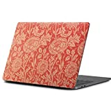 William Morris MacBook Pro 15-