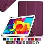 Fintie Samsung Galaxy Tab S 10.5 (10....