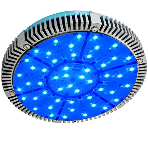 225 Watt Led Grow Light