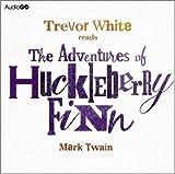 The Adventures of Huckleberry Finn by Twain, Mark Abridged Edition (2012)