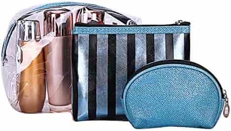 c75eb8c2af32 Shopping Blues - Last 90 days - Travel Accessories - Luggage ...
