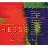 Hesse Projekt Vol. 2: Verliebt in die verrückte Welt