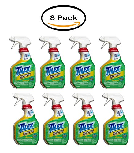 Tilex TILEXTSOAPS